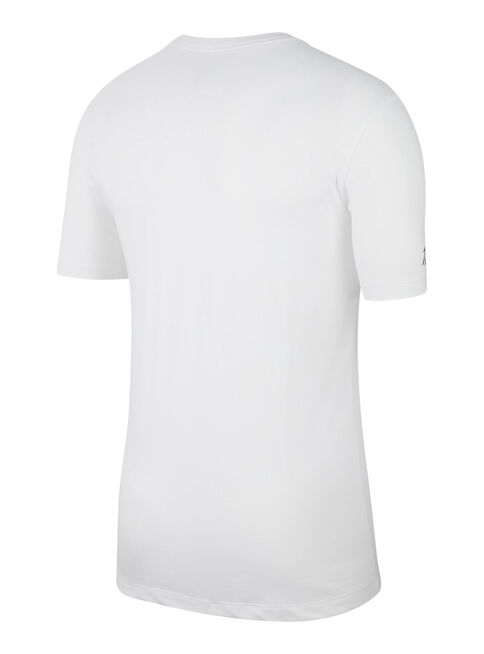 Polera%20Graphic%20Training%20T-Shirt%20Hombre%2CBlanco%2Chi-res