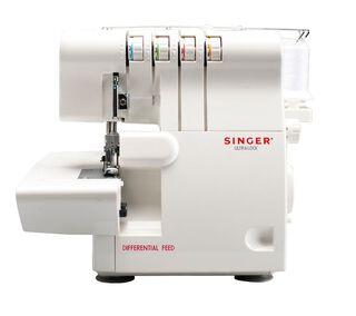 Máquina de Coser Singer 14sh,,hi-res