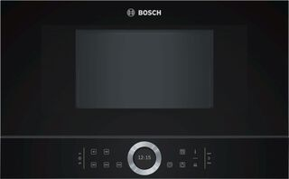Microondas Bosch Innowave Maxx BFL634GB1 21 Litros,,hi-res