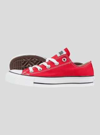 Zapatilla Converse Chuck Taylor All Star Urbana Unisex,Único Color,hi-res