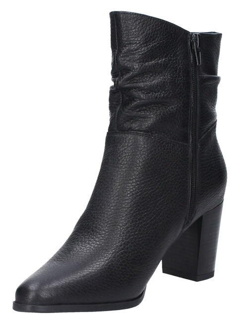Bota%20Carducci%20CZ053%20Mujer%2CNegro%2Chi-res