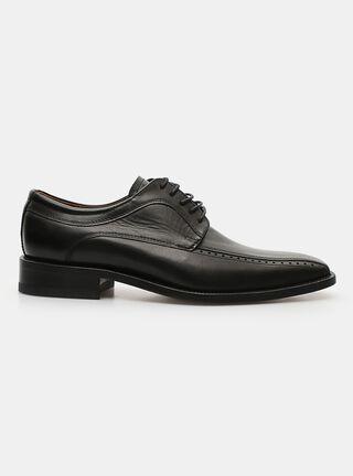 Zapato Guante 308 Vestir,Carbón,hi-res