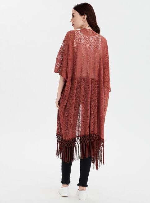 Kimono%20Floreado%20American%20Eagle%2CBurdeo%2Chi-res