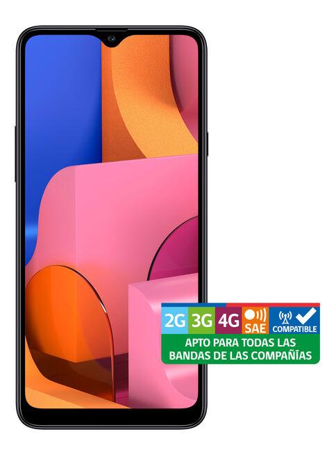 Smartphone%20Samsung%20Galaxy%20A20S%2032GB%20Negro%20Entel%2C%2Chi-res