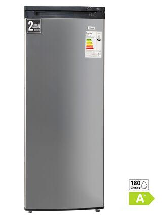 Freezer Vertical Libero LFV-200I 180 Lt,,hi-res