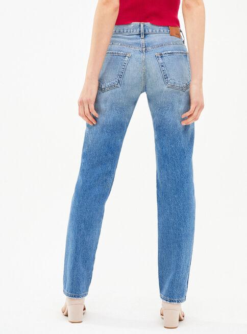 Jeans%20Vintage%20Legend%20Placard%20%20%2CAzul%2Chi-res