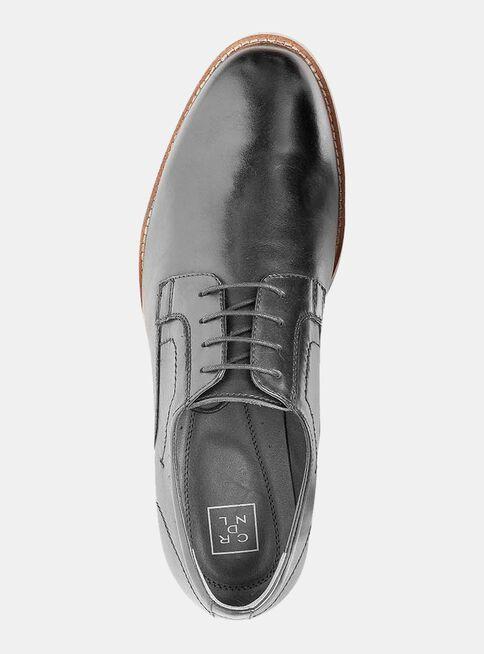 Zapato%20Cardinale%20Siena%200-05-N%20Vestir%2CNegro%2Chi-res