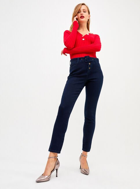 Jeans%20Bot%C3%B3n%20y%20Cintur%C3%B3n%20Evoque%2CAzul%20Oscuro%2Chi-res