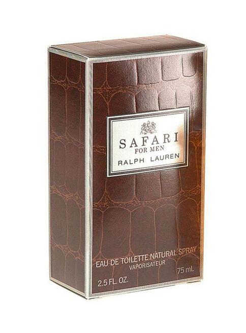 Perfume%20Ralph%20Lauren%20Safari%20Hombre%20EDT%2075%20ml%2C%C3%9Anico%20Color%2Chi-res