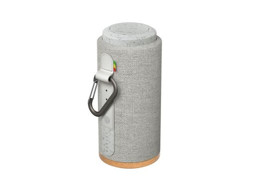 Parlante%20Marley%20No%20Bounds%20Sport%20Gris%2C%2Chi-res