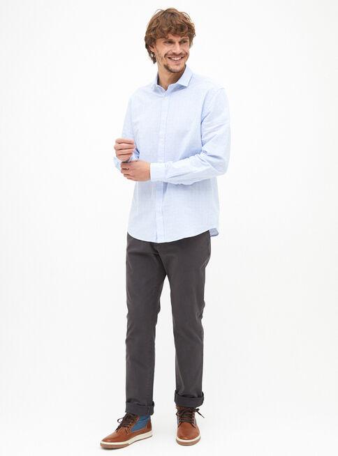 Camisa%20Lino%20Dise%C3%B1o%20Legacy%2CAzul%2Chi-res