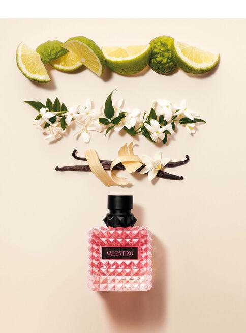 Perfume%20Valentino%20Born%20in%20Roma%20Donna%20Mujer%20EDP%2050%20ml%2C%2Chi-res