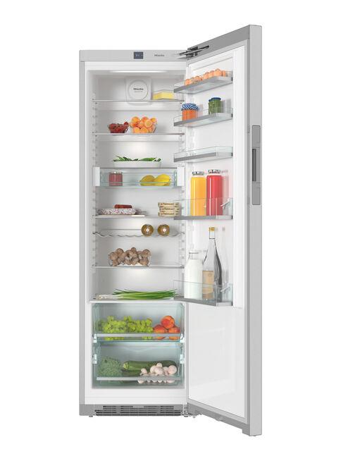 Refrigerador%20sin%20Freezer%20Miele%20No%20Frost%20390%20Litros%20KS28423D%2C%2Chi-res
