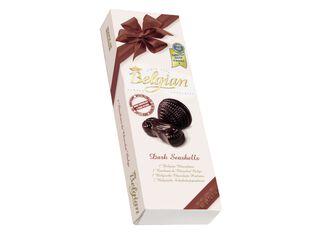 Barra Chocolate Dark Seashell Ilan,,hi-res