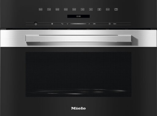 Microondas%20Empotrable%20Miele%20M7240%2C%2Chi-res