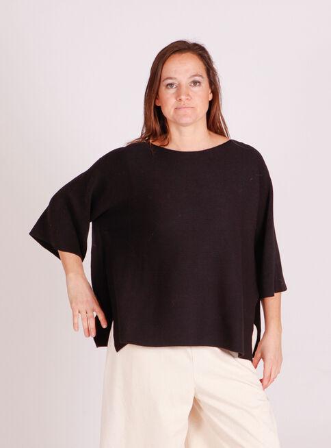 Sweater%20Cossi%20La%20Tienda%20de%20Carolina%C2%A0%2CNegro%2Chi-res