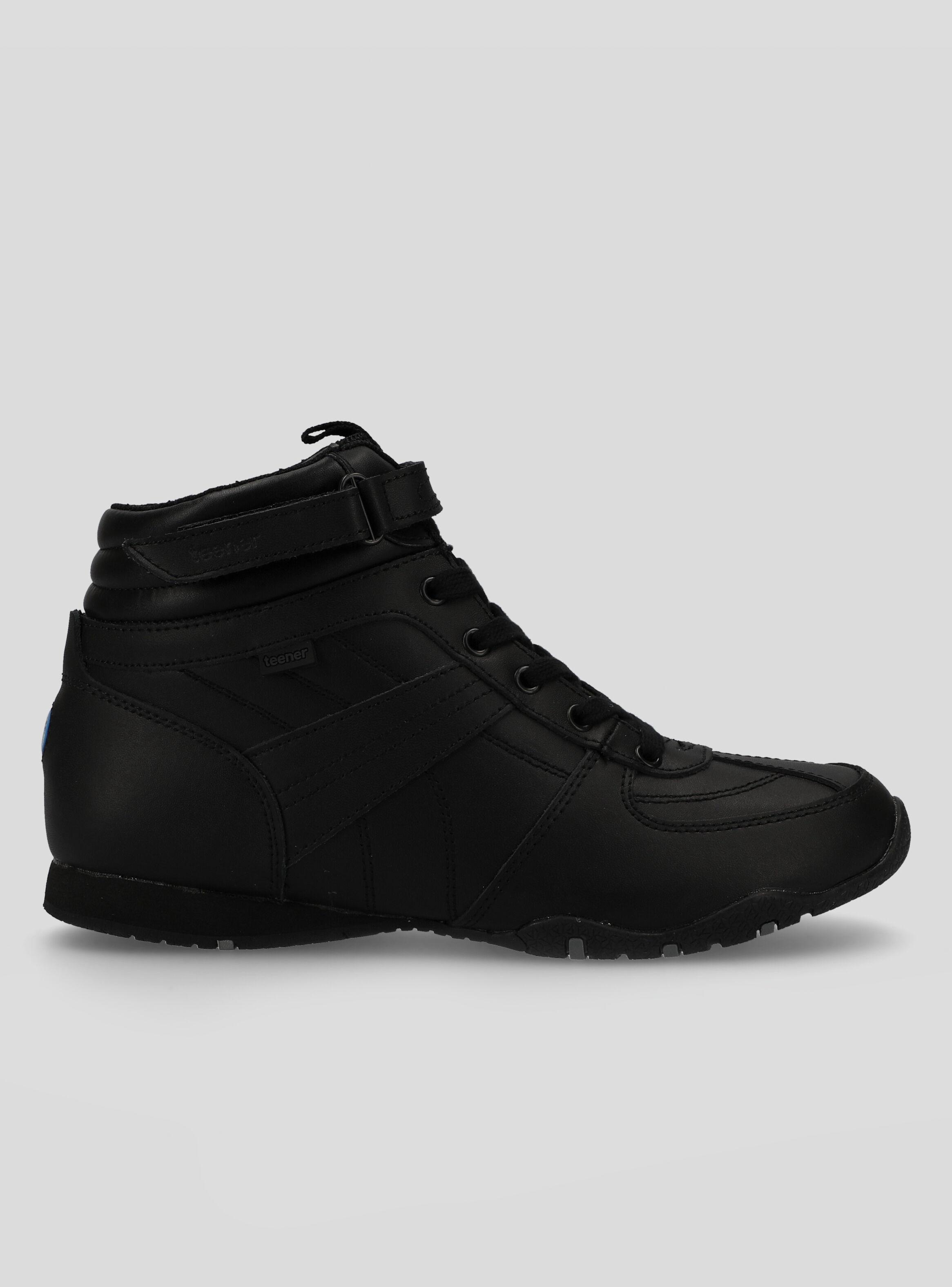 Calidad Sus Para Y Zapatos Comodidad Pies Niños Paris cl qwHxa4