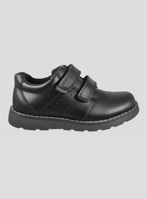 Zapatos%20Fagus%20Escolar%20BTSCG4520%20Ni%C3%B1a%2CNegro%2Chi-res