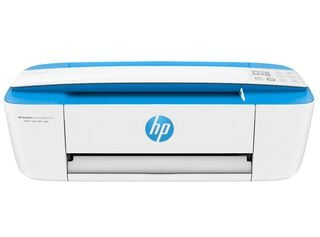 Multifuncional HP Advantage3775,,hi-res