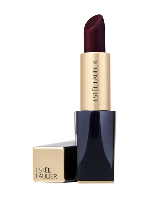 Labial%20Pure%20Color%20Envy%20Matte%20554%20Deep%20Secret%20Est%C3%A9e%20Lauder%2C%2Chi-res
