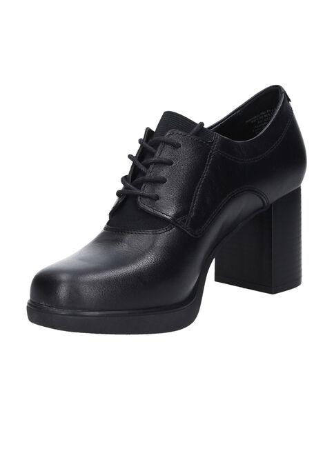 Zapato%20Casual%20Carducci%20Capellada%20Lisa%2CNegro%2Chi-res
