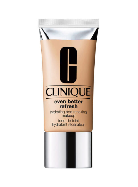 Base%20Maquillaje%20Even%20Better%20Refresh%20Hydrating%20and%20Repairing%20Makeup%20CN%2052%20Neutral%20Clinique%2C%2Chi-res