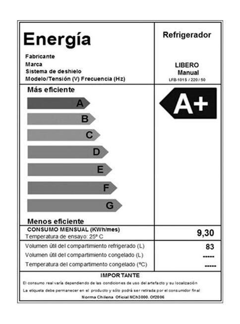 Frigobar%20Libero%2085%20Litros%20LFB-101S%2C%2Chi-res
