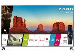 "LED 55"" LG Smart TV Ultra HD 4K 55UK6500,,hi-res"
