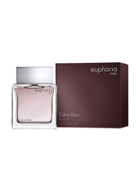 Perfume%20Calvin%20Klein%20Euphoria%20Men%20EDT%20For%20Him%2050%20ml%2C%2Chi-res