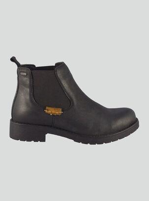 7a086aa60 Botas y Botines - El mejor estilo a tus pies
