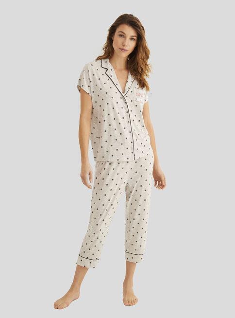 Pijama%20Soft%20Multilicense%20Lunares%20Women'Secret%2CGris%20Perla%2Chi-res