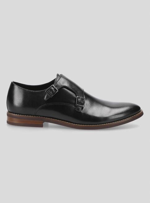 Zapato%20Formal%20Dune%20Hombre%20Shift%20Di%20Negro%2CNegro%2Chi-res