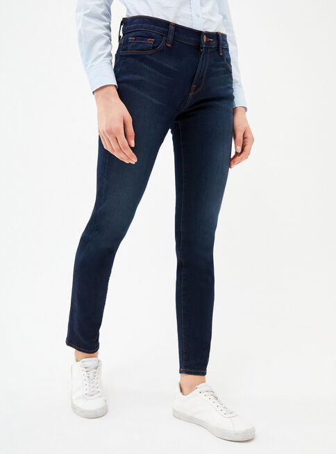 Jeans%20Skinny%20J%20Brand%20Placard%20%20%2CAzul%20Oscuro%2Chi-res