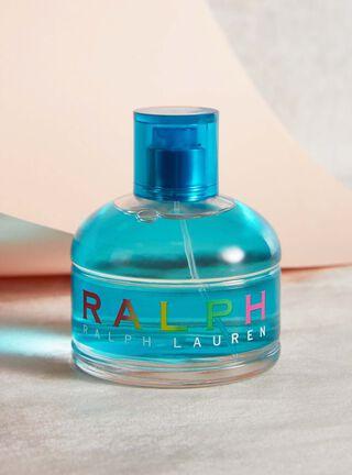 Perfume Ralph Lauren Confetti EDT 30 ml,,hi-res