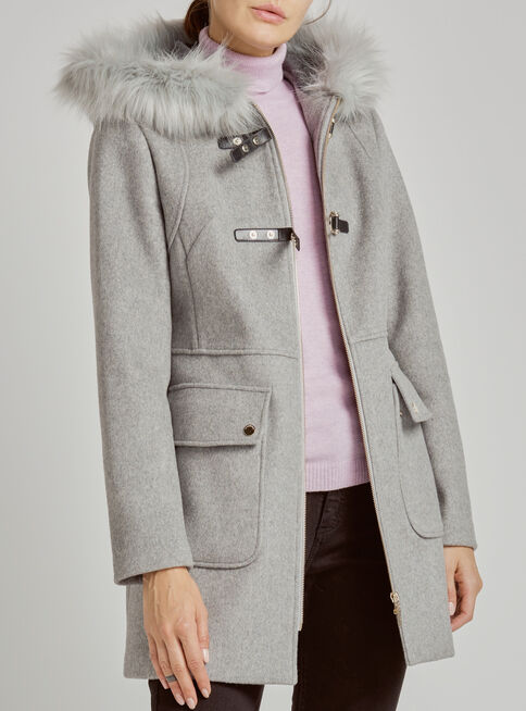 Chaquet%C3%B3n%20Francis%20Liso%20Canadienne%2CGris%2Chi-res