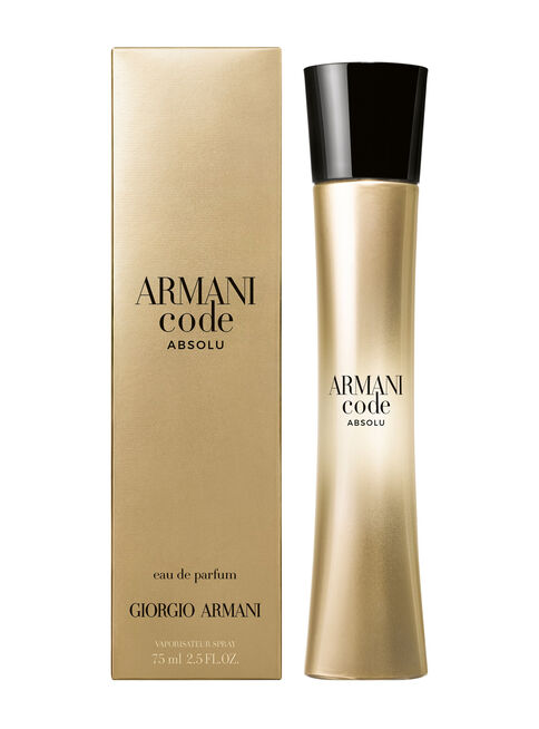 Perfume%20Giorgio%20Armani%20Code%20Femme%20Absolu%20Mujer%20EDP%2075%20ml%2C%2Chi-res