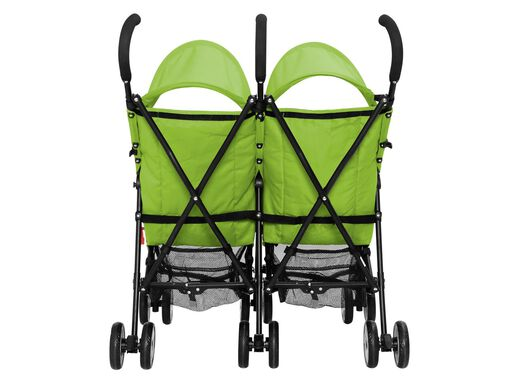 Coche%20Paragua%20Doble%20BW-120G17%20verde%20Baby%20Way%2C%2Chi-res