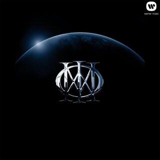 Vinilo Dream Theater - Dream Theater,,hi-res