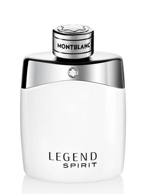 Perfume%20Montblanc%20Legend%20Spirit%20Hombre%20EDT%20100%20ml%2C%2Chi-res