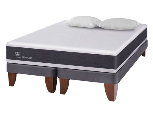 Cama%20Europea%20New%20Ortopedic%20King%20%2B%20Almohadas%20CIC%2C%2Chi-res