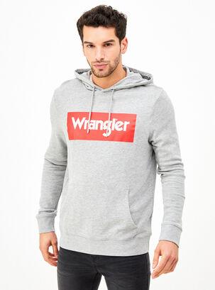 Wrangler Tradicion Y Comodidad Para Vestir Paris Cl
