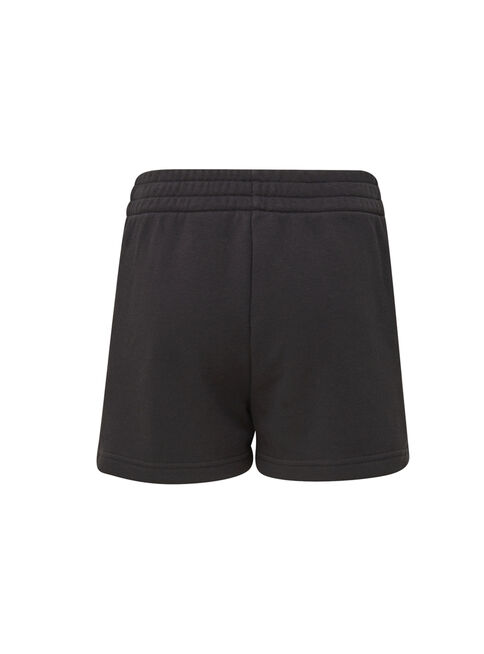 Short%20Adidas%20Ni%C3%B1a%20Color%20Solid%20Logo%2CNegro%2Chi-res