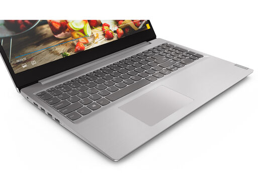 Notebook%20Lenovo%20S145%20AMD%20Serie%20A%208GB%2015.6%22%2C%2Chi-res