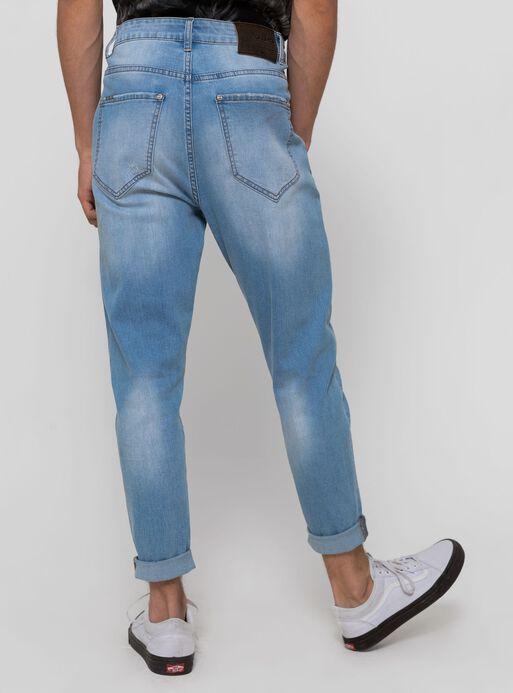 Jeans%20Cl%C3%A1sico%20Celeste%20JJO%2CCeleste%2Chi-res