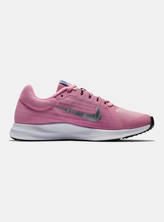 Zapatilla Nike Downshifter 8 Running Niña,Diseño 1,hi-res