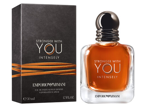 Perfume%20Giorgio%20Armani%20Stronger%20With%20You%20Intensely%20Hombre%20EDP%2050%20ml%2C%2Chi-res