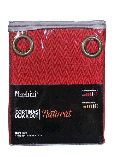 Cortina%20Blackout%20Argolla%20Natural%20Rojo%20Mashini%2C%2Chi-res