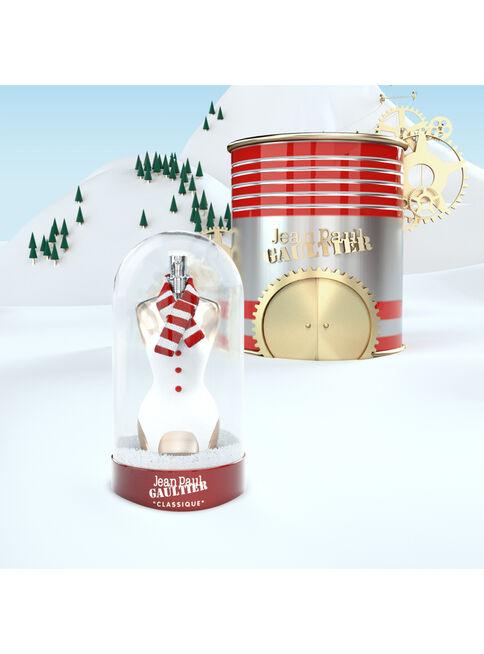 Perfume%20Jean%20Paul%20Gaultier%20Classique%20Collector%20Hombre%20EDT%20100%20ml%2C%2Chi-res