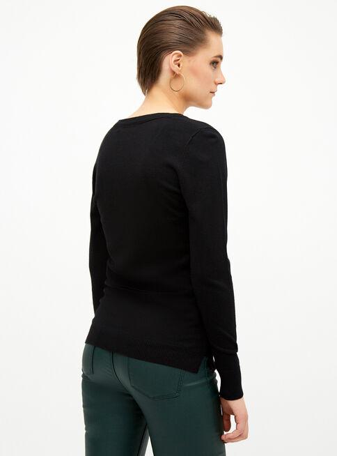 Sweater%20Liso%20con%20Cuello%20V%20Alaniz%2CCarb%C3%B3n%2Chi-res