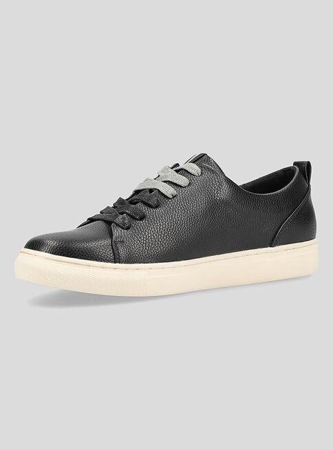 Zapato%20Casual%20Alaniz%20Hombre%20Liso%2CNegro%2Chi-res